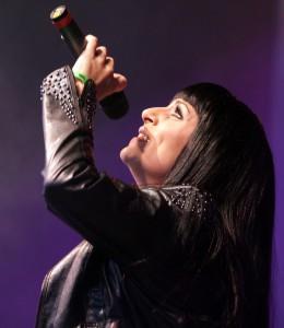 Cher 1.14.