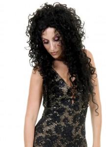 Cher Double-1.0