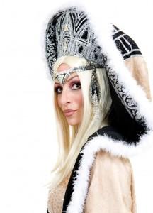 Cher Double-1.3