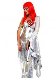 Cher Double-1.5
