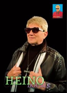 Heino 2.2.