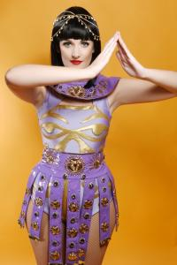 Katy Perry Double Lookalike Tribute-1 (1)