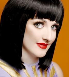 Katy Perry Double Lookalike Tribute-1 (2)