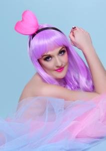 Katy Perry Double Lookalike Tribute-1 (9)