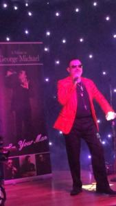George Michael Double Tribute Lookalike-2 (11)