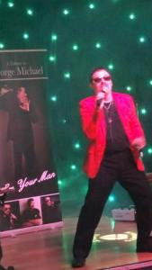 George Michael Double Tribute Lookalike-2 (13)