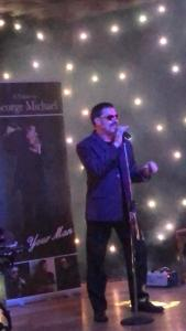 George Michael Double Tribute Lookalike-2 (16)