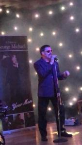 George Michael Double Tribute Lookalike-2 (16)
