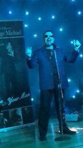 George Michael Double Tribute Lookalike-2 (17)