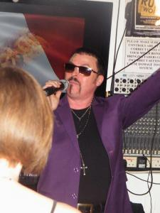 George Michael Double Tribute Lookalike-2 (18)
