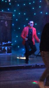 George Michael Double Tribute Lookalike-2 (20)