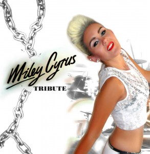 Miley Cyrus Tribute-1.3
