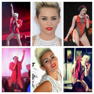 Miley Cyrus Tribute-1.4