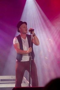 Olly Murs Double-1.9