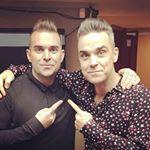 Robbie Williams Double-1 (1)