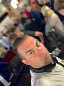 Robbie Williams Double-1 (11)