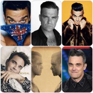 Robbie Williams Double-1 (18)