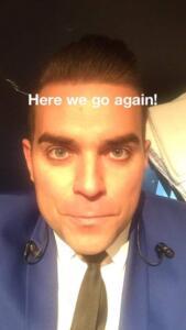 Robbie Williams Double-1 (22)
