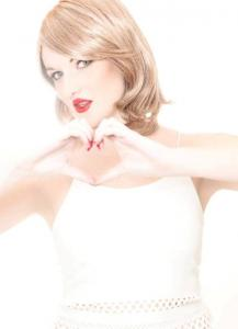 Taylor Swift Double Lookalike Tribute-1 (16)