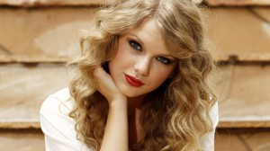 Taylor Swift Double-2.12