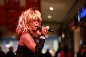 Tina Turner Double 2.17