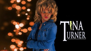 Tina Turner Double 2.22