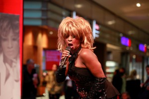 Tina Turner Double 2.5