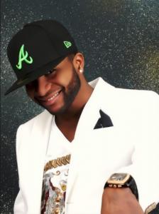 Usher Double Lookalike Tribute-1 (1)