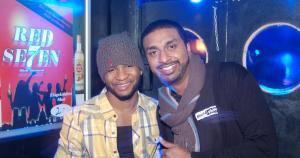 Usher Double Lookalike Tribute-1 (10)