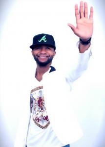 Usher Double Lookalike Tribute-1 (11)