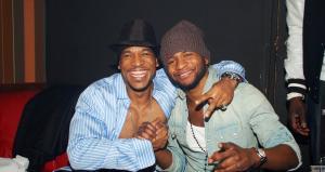 Usher Double Lookalike Tribute-1 (13)