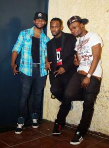 Usher Double Lookalike Tribute-1 (14)