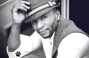 Usher Double Lookalike Tribute-1 (18)