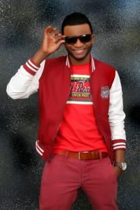 Usher Double Lookalike Tribute-1 (2)