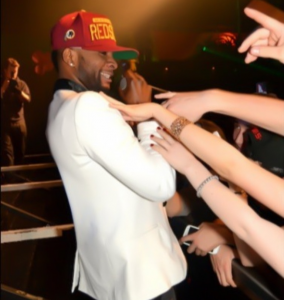 Usher Double Lookalike Tribute-1 (20)