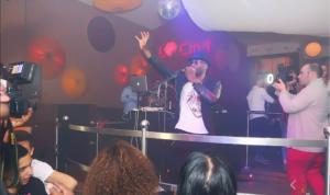 Usher Double Lookalike Tribute-1 (22)
