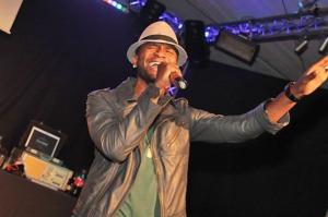 Usher Double Lookalike Tribute-1 (23)