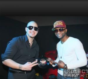 Usher Double Lookalike Tribute-1 (24)