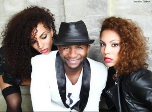 Usher Double Lookalike Tribute-1 (4)