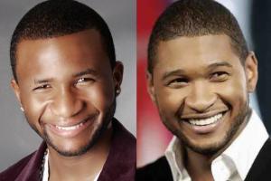 Usher Double Lookalike Tribute-1 (6)
