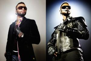 Usher Double Lookalike Tribute-1 (7)