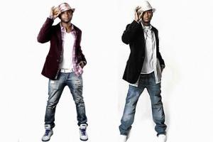 Usher Double Lookalike Tribute-1 (8)