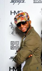 Usher Double Lookalike Tribute-1 (9)