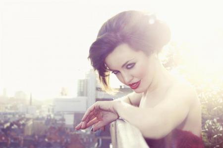 Angelina Jolie Double Lookalike-1 (1)