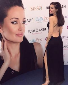 Angelina Jolie Double Lookalike-1 (16)