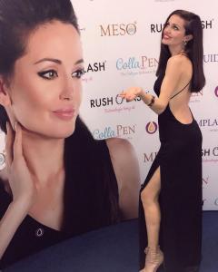 Angelina Jolie Double Lookalike-1 (17)