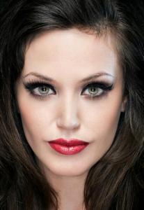 Angelina Jolie Double Lookalike-1 (20)