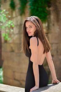 Angelina Jolie Double Lookalike-1 (23)