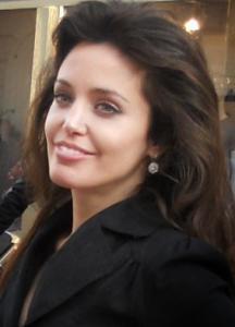 Angelina Jolie Double Lookalike-1 (24)