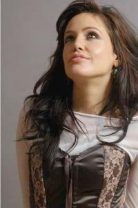 Angelina Jolie Double Lookalike-1 (26)